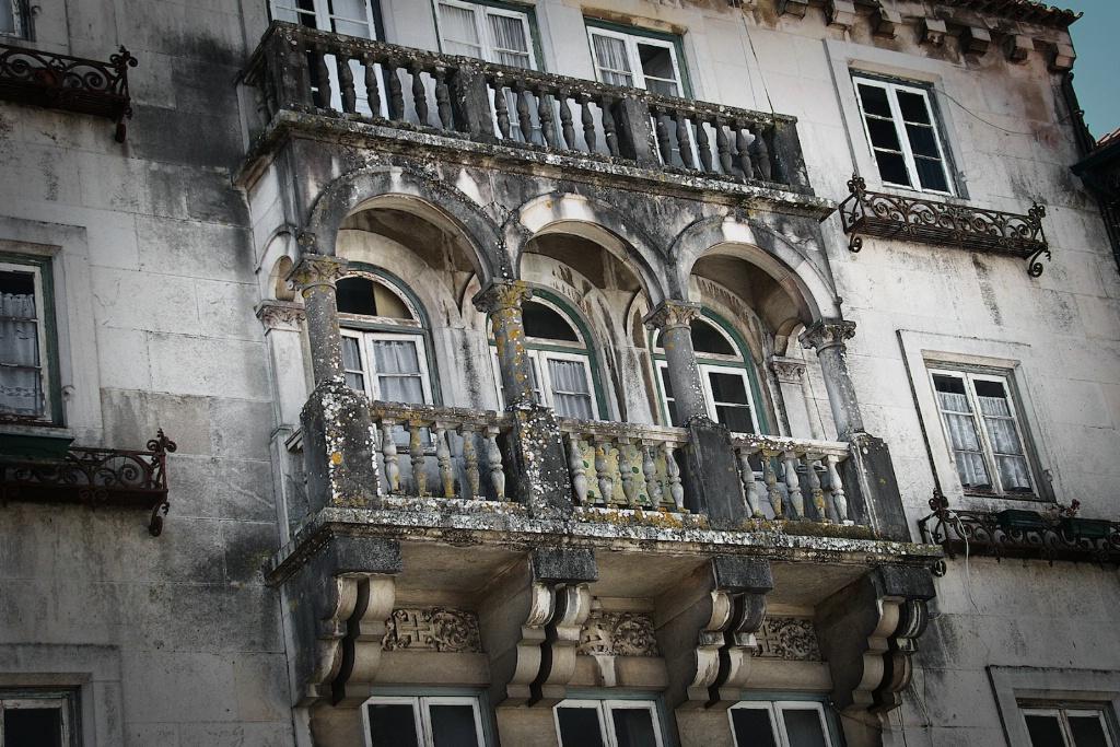 Balcón at Sintra - ID: 15211977 © David Resnikoff