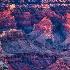 2Twilight on Grand Canyon, AZ - ID: 15212167 © Fran  Bastress