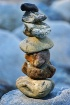 Rock stack 3