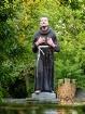 Saint Franciscus