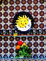 ~Mexican Wall Art~