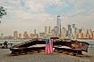 9/11/2016 at the ...