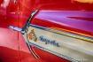 60 Impala