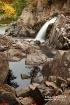 Split Rock Falls-...