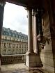 Angles of Paris