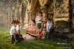 Myanmar Harp