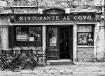Al Covo Venice