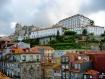 Stacked Porto