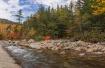 Swift River in Au...