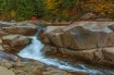 Swift River Lower...