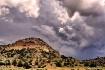 Skies Over Montan...