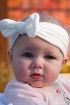 Fall Baby 2