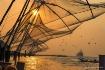 Chinese Fishing N...
