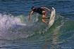 Fall Surf