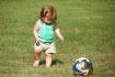 Future Soccer Pla...