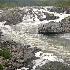 © george w. sharpton PhotoID# 15266342: Great Falls, Fairfax County, VA