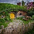 © Mark Schneider PhotoID # 15277375: Hobbit 1