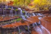 Glory Falls
