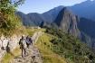 Mighty Machu Picc...