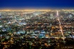 L.A. Flatland