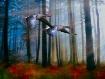 Autumn Flight