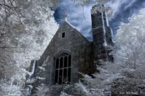 ~ Alvirne Chapel ~