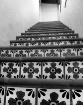 Stairway to Heave...
