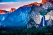 Yosemite in Techn...