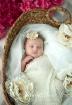 Serene Little Me