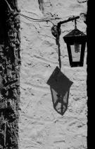 ~ ~ LAMP SHADOWS ~ ~