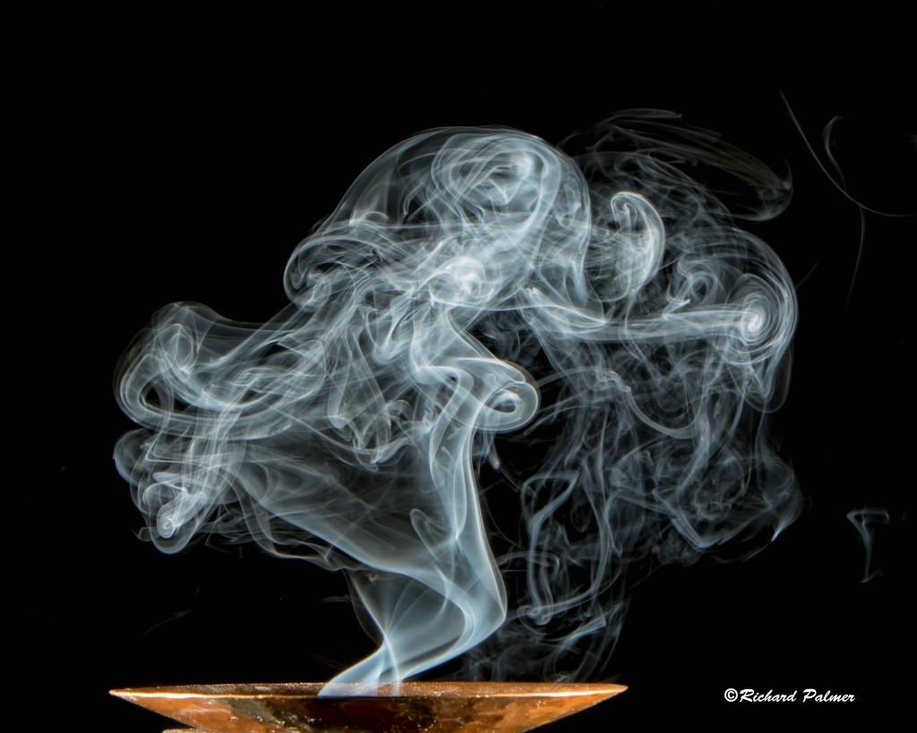 Smoke 2872