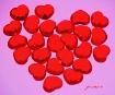 Love, Love, Love!...