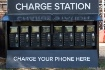 Phone Charging Tr...
