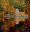 Adirondack A fram...