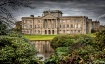 Chatsworth House ...