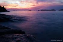 Dawn Isle Royale 4