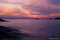 Dawn Isle Royale 6