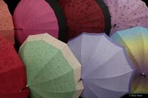 Umbrellas Japan