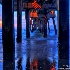 2Under the Pier - ID: 15332413 © Carol Eade
