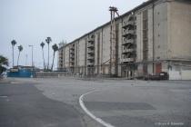 Warehouse 1 A