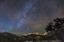 Milky-Way-Over-the-Never-Summer-DSC8040