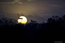 Moon Make Believe