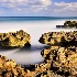 2Coral Cove Seascape - ID: 15339393 © Carol Eade