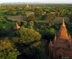 Bagan beauty