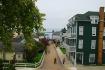 Mackinac Island S...