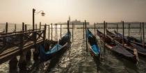 Bacino di San Marco