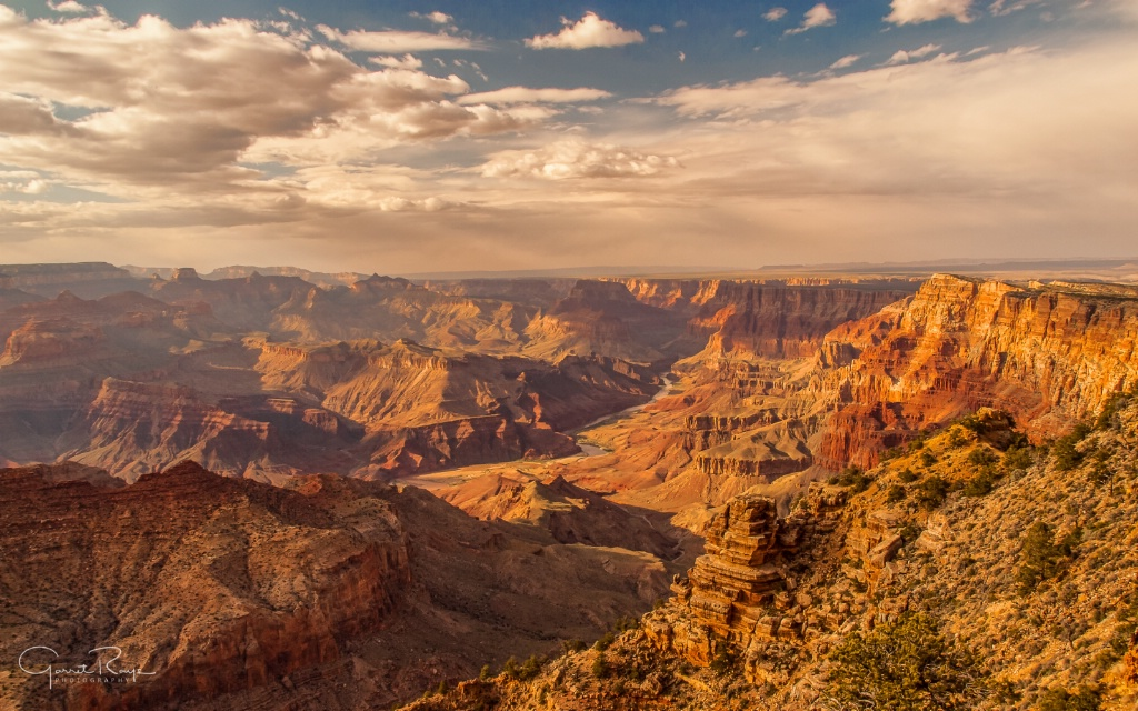 ~Grand Canyon~