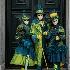 2Emerald Trio - ID: 15348853 © Louise Wolbers