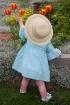 Easter Bonnet in ...