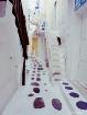 White Alley